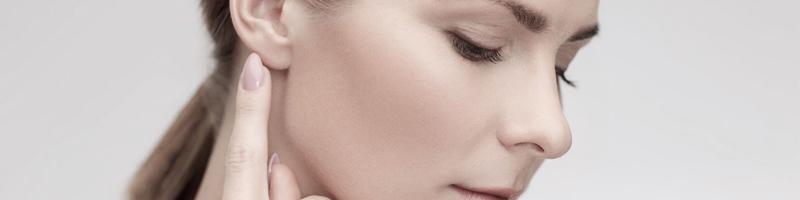 chirurgie esthetique oreilles tunisie