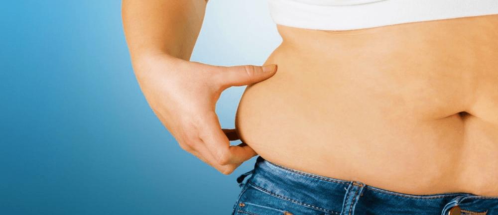 plastie abdominale tunis