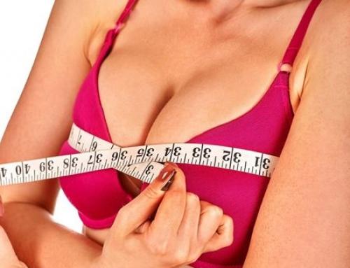 Quelles sont les restrictions à respecter après mon augmentation mammaire ?