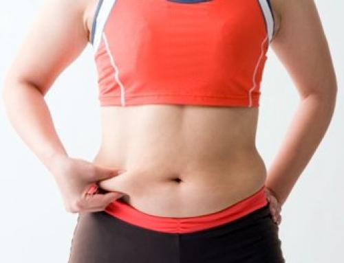 Les secrets pour maintenir le résultat de votre abdominoplastie