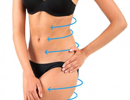 Combiner liposuccion et lipofilling : quels sont les avantages ?