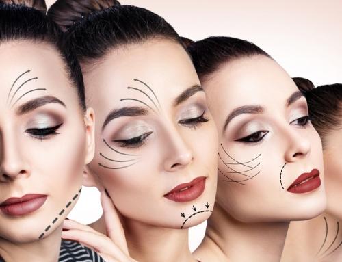 Les traitements les plus efficaces pour un visage plus jeune
