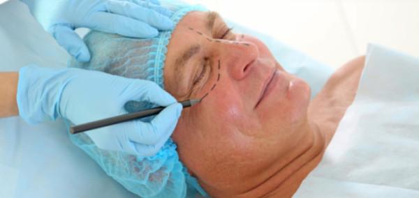chirurgie esthetique homme tunisie