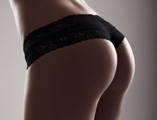 Le Brazilian Butt Lift est-il toujours aussi populaire ?