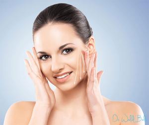 chirurgie visage jeune tunisie