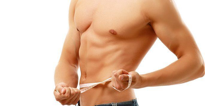 liposuccion homme tunisie