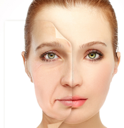 lifting cervico facial tunisie