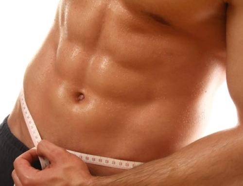 Ce que la liposuccion peut apporter aux hommes