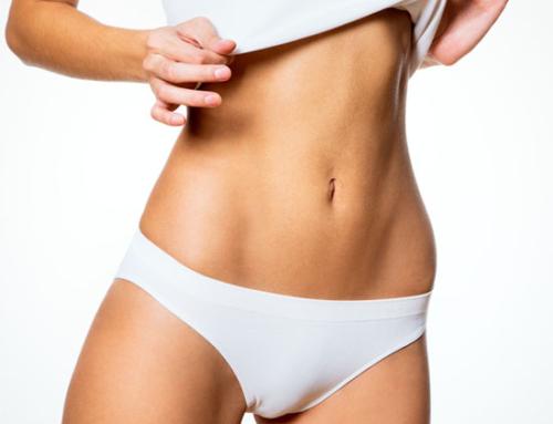 Les bénéfices de l'abdominoplastie en 8 points