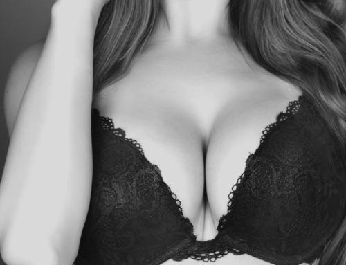 Le moment idéal pour réaliser son augmentation mammaire : est-ce la trentaine ?