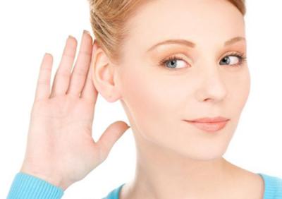chirurgie oreilles decollees tunisie