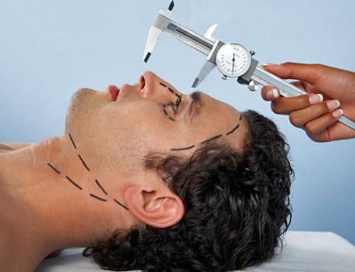 Apportez l'équilibre et l'harmonie à votre visage grâce à la rhinoplastie