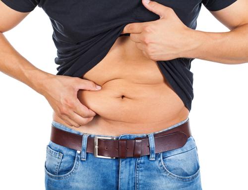 Abdominoplastie : dois-je faire réparer les muscles de mon abdomen ?