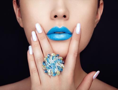 Repulpez vos lèvres grâce aux produits de comblement