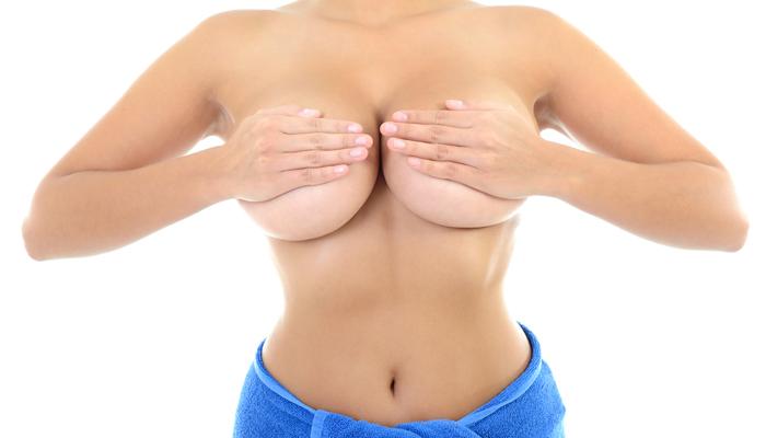 lifting des seins en tunisie