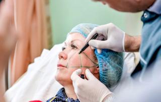 chirurgie esthetique senior tunisie