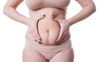 liposuccion abdominoplastie tunisie