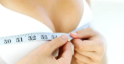 chirurgie reduction mammaire