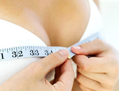 5 conseils pour bien se préparer à la réduction mammaire