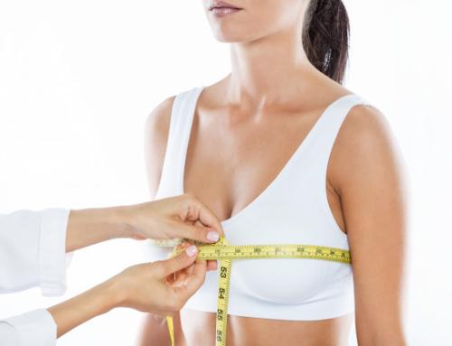 Quelle chirurgie des seins choisir ? Les trois principaux cas de figure