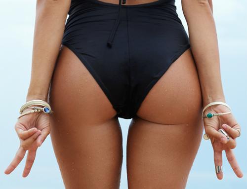Brazilian Butt Lift 'BBL' : FAQ