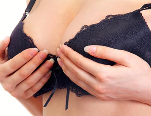 Lifting, réduction des seins ou les deux : voici plus de précisions