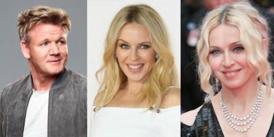 traitement esthetique celebrites