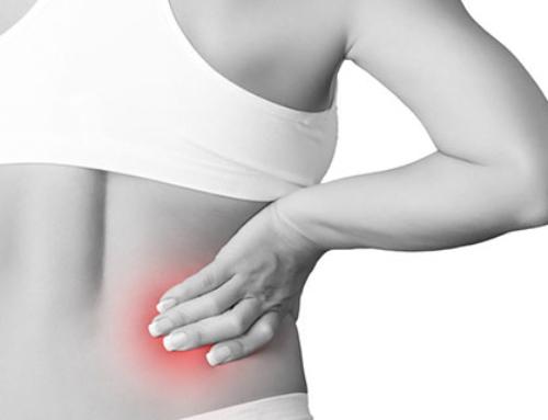 L'abdominoplastie pourrait bien être la réponse à vos douleurs chroniques au dos