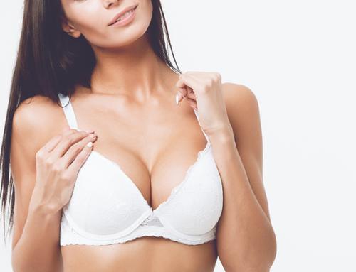 Ce que les patientes peuvent attendre du lifting mammaire