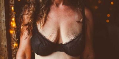lifting seins apres amaigrissement