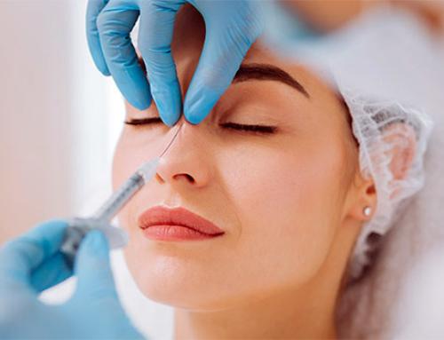 Chirurgie du nez sans opération : comment ça fonctionne ?