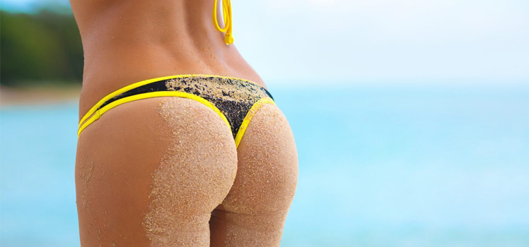 augmentation fesse implant tunisie