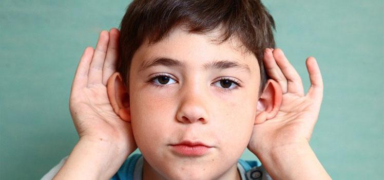 chirurgie grandes oreilles tunisie
