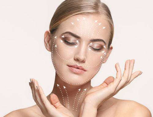Vieillissement du visage : agir de manière préventive
