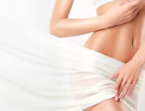 Comment aborder sa chirurgie esthétique pour obtenir un résultat naturel ?