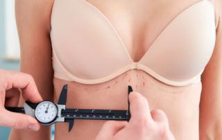 post augmentation mammaire tunisie