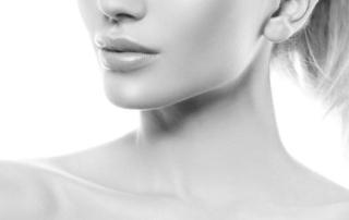 questions avant chirurgie esthetique