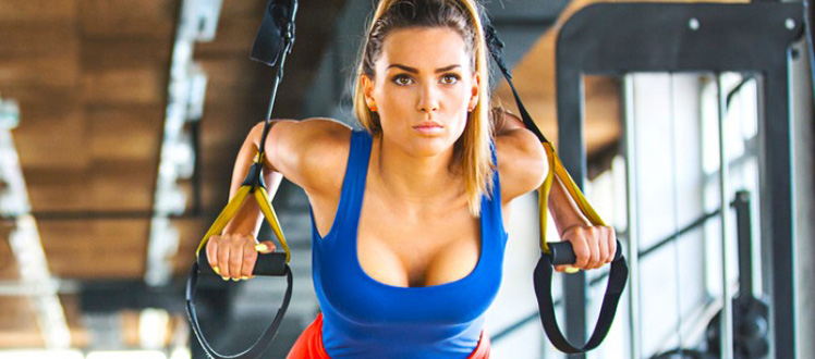 reduction mammaire athlète