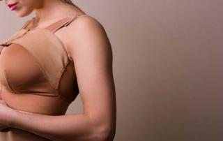 suites operatoire augmentation mammaire