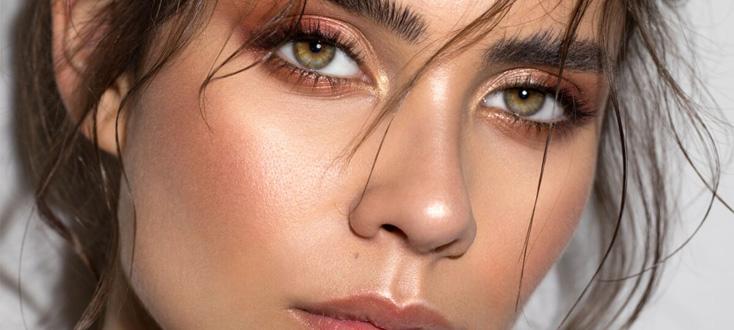 foxy eyes tunisie
