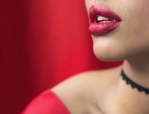 Injection des lèvres : une touche subtile qui fait la différence !