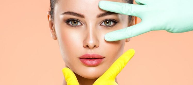 Top5-operations-chirurgie-esthetique-pour-les-femmes