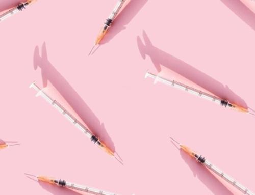 Est-il possible de faire des injections de botox en été ?