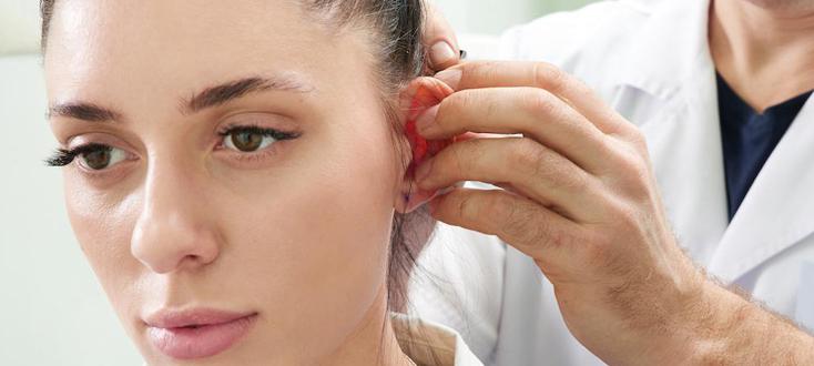 oreilles decollees solution tunisie
